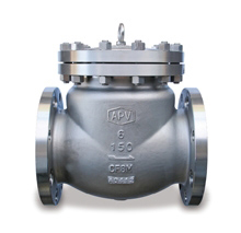 APV-Australian Pipeline Valve - APVAPV Valve Supplier Float and Trunnion Ball Check Gate Globe Plug